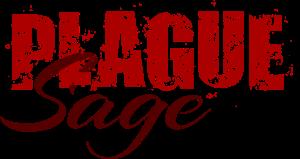 PlagueSage.com